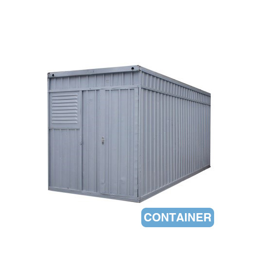 container-metalico-micbox.jpg